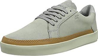 Boxfresh Herren Snkr Sneaker - Zapatillas Hombre, Color Marrón (Brown (Bitter Chocolate)), Talla 43 EU (9 UK)