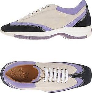 Chaussures - Bas-tops Et Baskets Branchini Ln9eJ