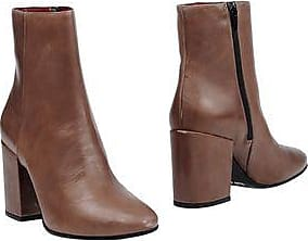 FOOTWEAR - Ankle boots Brawns niqu6