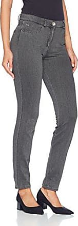 Womens Bx_Shakira Pain Slim Jeans Brax 9dDydHNn