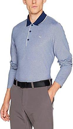 Brax Pele, Polo Homme, Blau (Breeze 29), XL