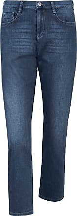 Modern Fit-7/8-Jeans Modell Maye Brax Feel Good denim Brax
