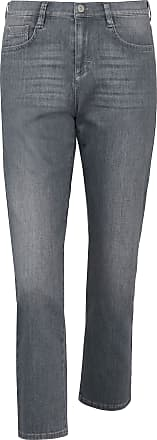 Modern Fit-7/8-Jeans Modell Maye Brax Feel Good denim Brax