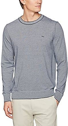 Discount Buy Cheap Visit New Mens Prescot Jumper Brax Clearance Latest Cheap Wide Range Of Store For Sale wYxTsyOcoQ