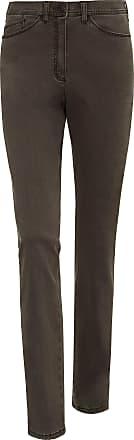 Jeans Modell COMFORT PLUS Raphaela by Brax denim Brax