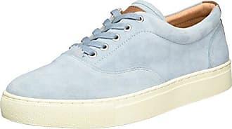 Brax 703636 03 Castania Sneakers da Donna, Beige (taupe combi), 38
