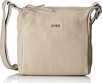 Women 10909112 Top-Handle Bag Bree