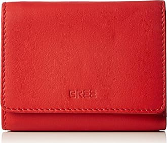 Unisex Adults 114110 Wallets Bree q0r8fxaVeo