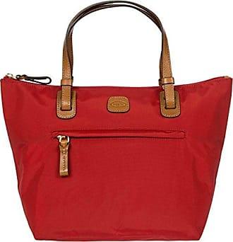 X-Bag Handtasche flieder Bric's 3xLQZYU