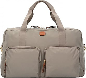 Bric's X-Travel Messenger Serviette 45 cm W3Pi3u
