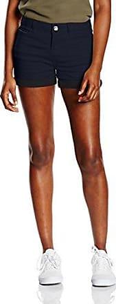 Womens Kaari 6141 Shorts Broadway Fashion 7zv0ObP