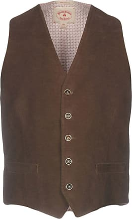 SUITS AND JACKETS - Waistcoats Mangano For Cheap Cheap Online Cheap Sale Latest Cheap Cheap Online Discount Latest Collections zkzRrXIHd