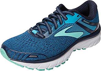 Bleu Chaussures Brooks Homme Gymnastique De Adrenaline Gts Lapis 17 4O0n1UO