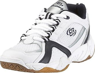 Unisex Adults Limit Fitness Shoes Br xCWMoPH