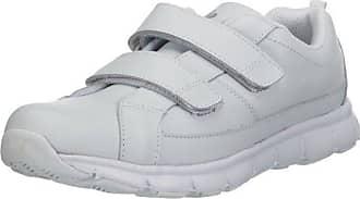 Unisex Adults Racket V Indoor Shoes Br Enjoy FztDe