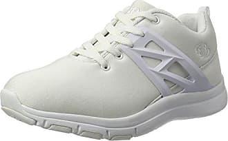 Unisex Adults Ambrosia Low-Top Sneakers Brütting LBLchwX