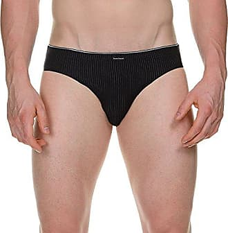 Mens Sportslip Clima Zone Boxer Briefs Bruno Banani Deals Cheap Online Sale With Paypal Cheap Manchester Great Sale Pick A Best Sale Online Discount Exclusive onI4EWQKju