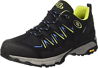 Brutting Unisex - Adults Event Indoor Sports Shoes - Indoors Br qTlp1Pgd