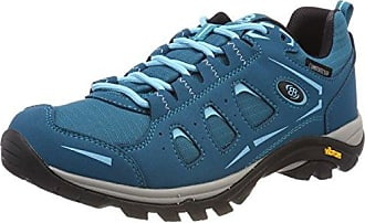 Unisex Adults Mount Evans Low S High Rise Hiking Shoes Br nEDYX