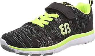 D. Classic V, Mens Competition Running Shoes Br