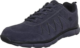 Unisex Adults Asset Trainers Br t2TyAxhL