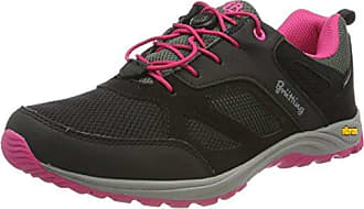 Unisex Kids Mount Shasta L Low Rise Hiking Boots Br rYzYzv