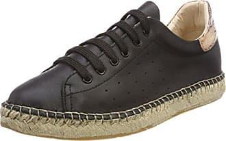 Chaussures Noires Buffle Eu 41 UaDw7i