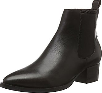 Buffalo London, Boots femme - Marron (Brown 01), 37 EU