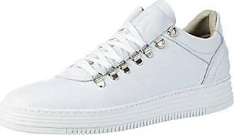 Mens ES 30907 Maggia Low-Top Sneakers Buffalo XHZMzS6v