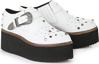 Chaussure basse Buffalo noireBuffalo VRRaJ8Ow