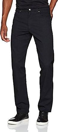 Pantalon De Costume Homme, Grau (Anthrazit 58), W56Bugatti