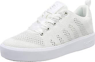 K19015, Sneakers Basses Homme, Gris (Hellgrau 170), 41 EUBugatti