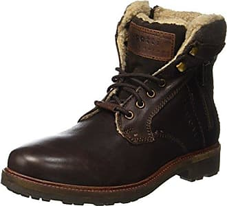 Store Cheap Online Mens 321357311400 Classic Boots Bugatti Clearance Best Seller Buy Cheap Original Free Shipping Inexpensive R7rmiTOr
