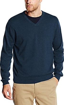 Mens 7300 R-85510 Long Sleeve Jumper Bugatti Big Sale For Sale Sale Extremely Amazing Outlet Supply Outlet The Cheapest v2wHEISQok