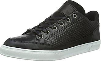 354M25932A - Zapatillas Mujer, Color Negro, Talla 38 Bullboxer