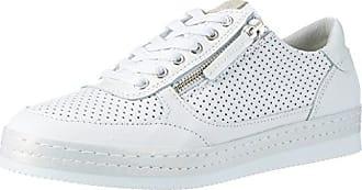 BULLBOXERSneakers - Zapatillas Mujer, Color Negro, Talla 42