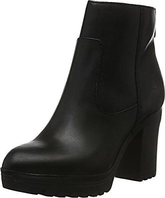 Bullboxer 811E6C501, Zapatillas de Estar por Casa para Mujer, Beige, 38 EU