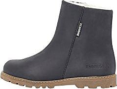Kids Tarok Boot Black 31 Bundgaard NTXPtZJT