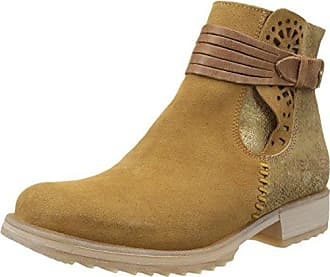 Womens WI16FAP25 Short Boots Fritzi Aus Preu?en Outlet Real Buy Cheap Recommend Cheap Price From China Outlet Popular Low Cost Online 6fN5pq