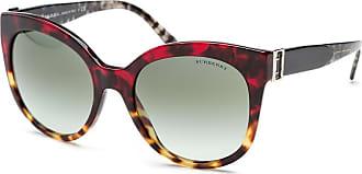 Burberry Sonnenbrille B4243 3635/8E, UV 400, mehrfarbig bunt