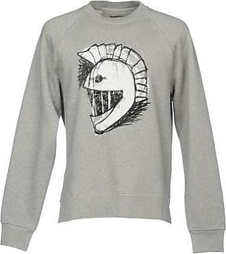 TOPWEAR - Sweatshirts Koralline View Cheap Online Sale Order ff6F6F