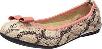 1to3 V13007, Schuhe, Absatzschuhe, Stilettos, Braun, Beige, Female, 36