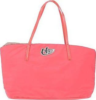Women Ladybug Bucket Bag Byblos 150PS6uN