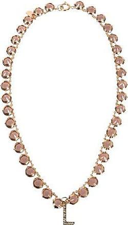 Ca&Lou JEWELRY - Necklaces su YOOX.COM 4ZqBa