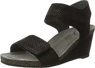 A17132, Womens Open Toe Sandals Ca Shott