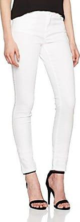 Cache Cache Chinoty, Pantalones para Mujer, Beige (Travertine 1170), 43W x 37L (Talla del Fabricante: 42)