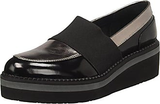 Kda217, Womens Slip On Caf