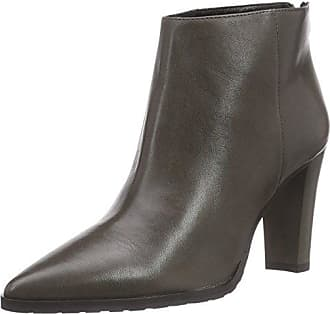ALDO Arielle, Bottes Classiques Femme - Noir (Black Leather 97), 40 EU