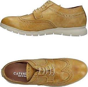FOOTWEAR - Low-tops & sneakers FRAGIACOMO eIgiZ