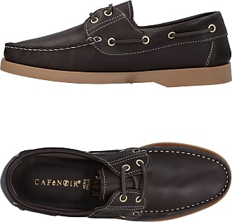 Up To Date Low Price Sale FOOTWEAR - Loafers Caf Browse Sale Online WUn3tRH